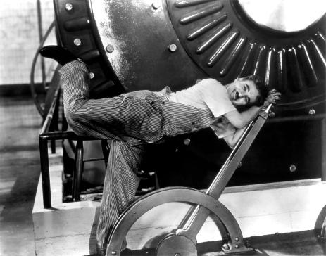Chaplin Blog Image Musk
