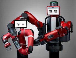 robots 2 email list
