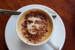 Guevara hipster blog