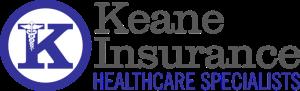 Keane Insurance blog