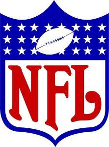 NFL Keane Image